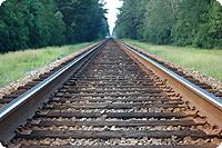 train_tracks1