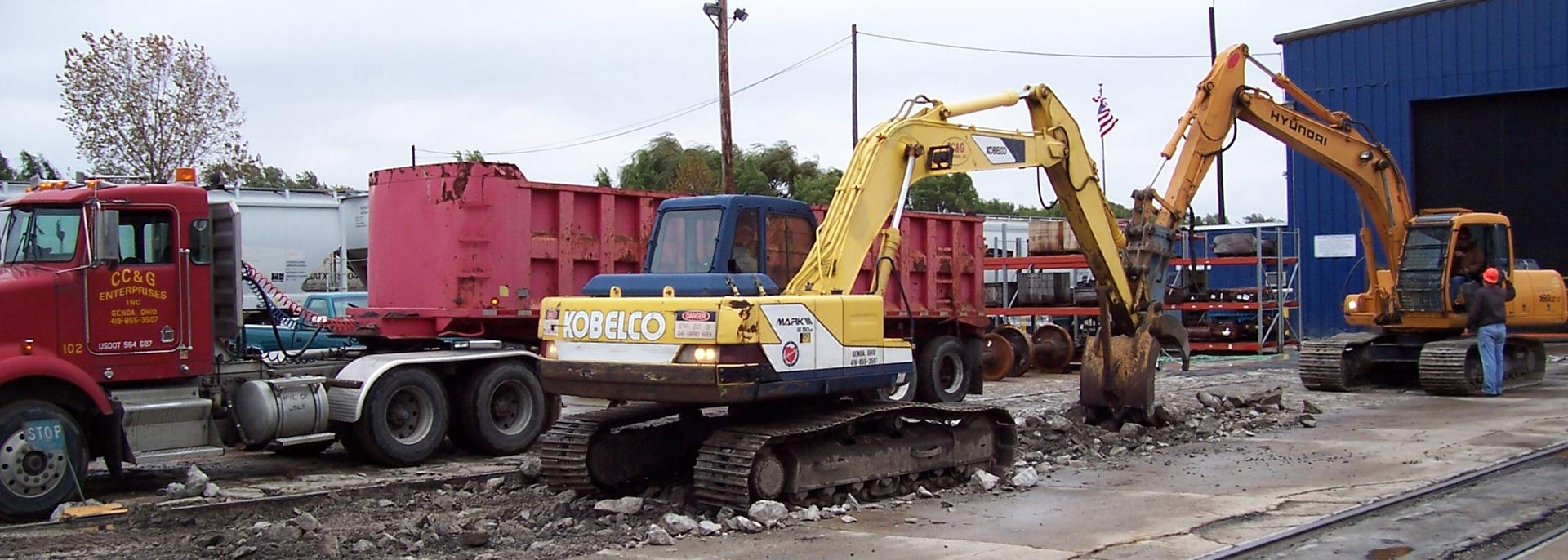equipment-handling1